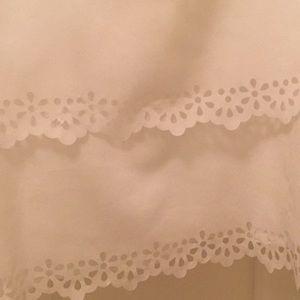 Cotton Whisper